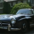 1954 Mercedes 300SL Shows Up on Ebay in US for $850,000