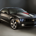 2012 Camaro and 45th Anniversary Edition details revealed