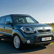 2012 Kia Soul Gets More Equipment and Direct-Injected Engine