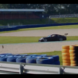 2013 Porsche 911 GT3 RSR Filmed Testing at Oschersleben