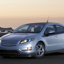 GM EV Sedan with 200-Mile Range in Earliest Stages of Development