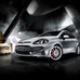 Abarth creates esseesse kits for the 500C and Punto Evo