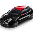 Alfa Romeo Celebrates Superbike Sponsorship with MiTo SBK Limited Edition
