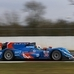 Alpine A450 Scores Its First Podium in ELMS at Imola