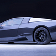Arrinera Automotive Releases Video Debuting Arrinera Super Car