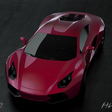 Arrinera Gives Its Super Car the Name Hussarya