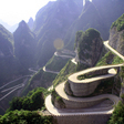World's 10 Most Amazing Roads