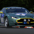 Aston Martin Challenge gets expanded in 2011
