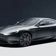Aston Martin DB9 GT to put an end to DB9 range