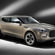Aston Martin Lagonda Aimed to Boost Chinese Sales