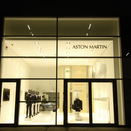 Aston Martin Launching Its First Official Dealer in Mexico in 2014