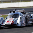 Audi Hoping for 12th Le Mans Victory