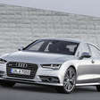 Audi launches updated A7 Sportback range
