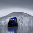Audi, Land Rover and Rolls-Royce preparing for Geneva