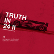 Audi Produce Truth in 24 II about Last Year's Le Mans