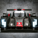 Audi R18 Getting Laser Headlights Among Other Upgrades
