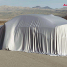 Audi Teasing New Vehicle on Audi TV