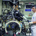Auto Manufacturing Returning to Spain from Volkswagen, Renault and Ford