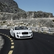 Review: Bentley Supersports