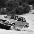 BMW: 25 years of four-wheel drive