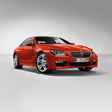 BMW Adds M Sport Package to 6 Series Coupe and Gran Coupe