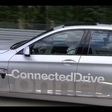 BMW Creates Automatic Driving System, Forgets Cars Meant to be Driven