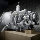 BMW Begins Manufacturing 1936 328 Transmissions Again