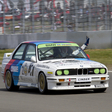 BMW Bringing Classic Race Taxis to DTM Series