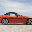 BMW Bringing Refreshed Z4, 4 Series Concept and M6 Gran Coupe to Detroit