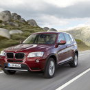 BMW Group Global Sales Up 23% for November and Up 10% for Year