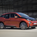 BMW Has 8,000 Preorders for the i3, Considering Boosting Production