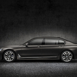 BMW launches the M760Li xDrive V12