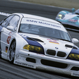 BMW Looks Back on 25 Years of M3 Race Cars