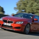 BMW M6: Is it as good as the last one?