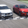 BMW Refreshes 5 Series and Unveils M5 and M6 Competition Packages