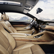 BMW Reveals Full Gallery of Images of Pininfarina Gran Lusso Coupe