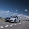 BMW reveals new 2 Series Convertible
