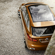 BMW Reworks Concept Active Tourer for New Outdoor Version
