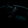 Buick Begins Teasing New Enclave at New York Auto Show