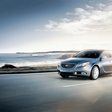 Buick Now Leading the Way for GM Powertrain Innovation