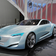 Buick Showcases New Riviera Concept in China