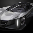 Cadillac Aera and smart 454 WWT are the winners of the LA Design Challenge