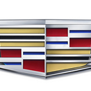Cadillac Changes Its Crest for the First Time Since 1999