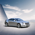Cadillac in Paris: 2011 portfolio shown for European comeback