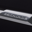 Cadillac Teases Next-Gen Escalade Ahead of Oct. 7 Reveal