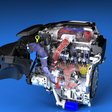 Cadillac Says 420hp Twin-Turbo V6 Has No Lag