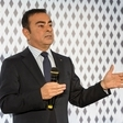 Carlos Ghosn Takes Over as Board Chairman of AvtoVAZ