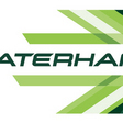 Caterham Reveals New, Greener Logo as Part of Rebranding