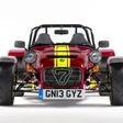 *Update* Caterham Signs Deal to Bring Brand Back to US