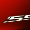 Chevrolet Bringing SS Performance Sedan to the US in 2014
